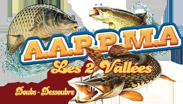 Vente de cartes de pêche au local de l'AAPPMA.