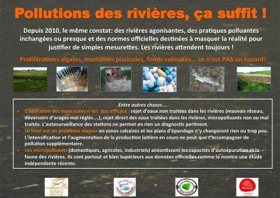 Flyer-Dessoubre-Printemps-2017-page-001-min