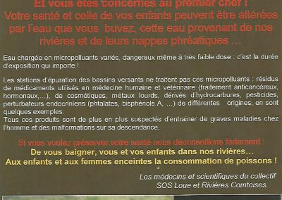 flyer santé publique 2-page-001-min